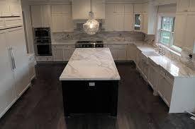 kitchen best 25 granite kitchen counters ideas on pinterest