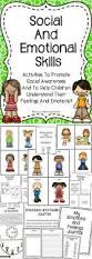 speech bubble activity best 25 preschool social skills ideas on pinterest social