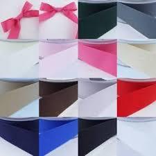 taffeta ribbon berisfords rustic taffeta ribbon 12mm 25mm seam binding thick