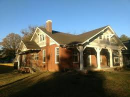 jackson real estate jackson tn homes for sale zillow
