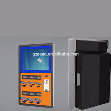 100 wall hanging charging station 20kw ccs charger 20kw ccs