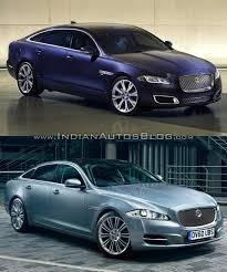 jaguar xf vs lexus es 350 2016 jaguar xj vs 2014 jaguar xj u2013 old vs new jaguars