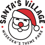 https www santasvillage ca wp content uploads 20