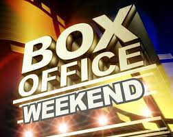 list of top 10 bollywood highest grossing opening weekends of 2017