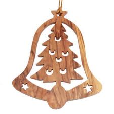 olive wood ornament archives christmas house