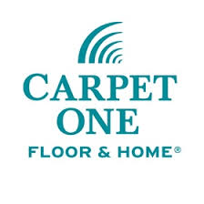 one home carpet one carpetonefh on