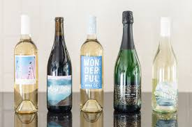 wine subscription gift give the gift of wine with winc wine wedding and weddings