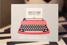 free valentine u0027s day cards free printable kiki u0026 company