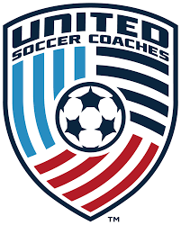Soccer Coaching Resume Jobs United Soccer Coaches Career Center