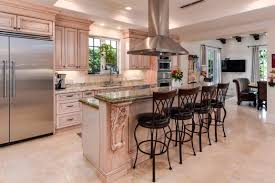 Singer Kitchen Cabinets by 1101 Grand Bahama Ln Singer Island Fl 33404 Home For Sale Palm