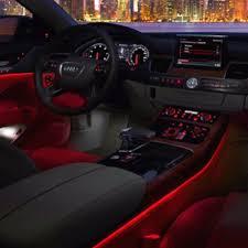 Custom Interior Lights For Cars Best 25 Audi R8 Interior Ideas On Pinterest Audi Audi R8 Sport