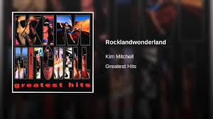 Kim Mitchell Patio Lanterns by Rocklandwonderland Youtube
