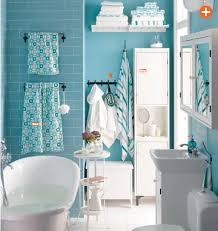 Ikea Furniture Catalogue 2015 25 Stylish Modern Bathroom Designs Bathroom Ideas For 2015