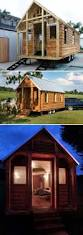 321 best tiny house ticklers images on pinterest small houses