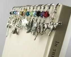 unique bookmarks personalized bookmark unique bookmark metal bookmark