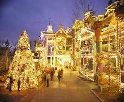 branson christmas lights 2017 jumpstart your christmas season with the branson area festival of