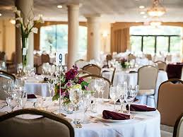 wedding venues northern va harbour view woodbridge weddings northern here comes the guide