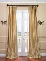 Drapes Discount Sunrise Gold Textured Dupioni Silk Swatch Get Unbeatable Discount