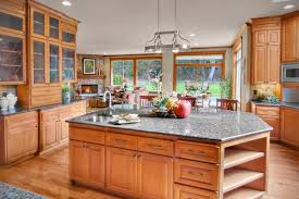 kitchen cabinet outlet in queens ny deal u2013best prices u0026 service