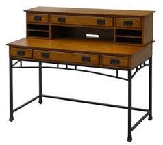 office furniture u2014 furniture u2014 for the home u2014 qvc com