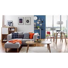 living room furniture ranges john lewis buy house by john lewis anton living and dining room furniture range online at johnlewis