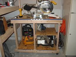 Rolling Tool Chest Work Bench Furnitures Rolling Workbench Seville Workbench Rolling Tool