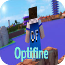 minecraf pe apk optifine minecraft pe 1 0 apk androidappsapk co