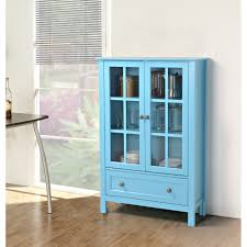 Hardware Storage Cabinet Decorative Storage Cabinets With Drawers Best Home Furniture