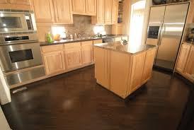 what color should i refinish my floors city data forum i like