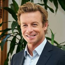 blond hair actor in the mentalist 302 best simon baker images on pinterest simon baker patrick