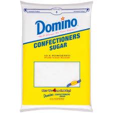 is dominos open on thanksgiving domino confectioners sugar 4 lb walmart com