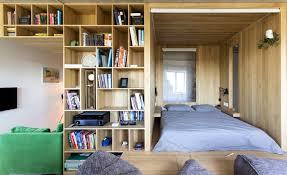 Bedroom Trends Master Bedroom Design Trends U0026 Ideas 2018 Interiorzine