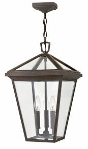 porch light fixtures lowes lowes rustic outdoor lighting led ceiling lights porch exterior