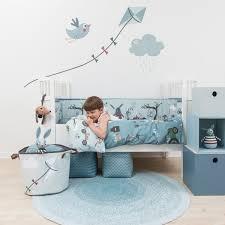bed linen u2013 farm xcelsior selection online store