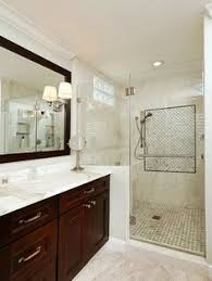 houzz bathroom designs houzz bathroom design