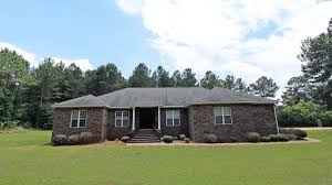 homes for sale in gray ga jones county