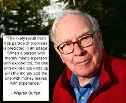 quote from warren buffett 28 highlights from warren buffett u0027s 2016 investor letter