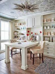 Pictures Of Craft Rooms - best 25 craft rooms ideas on pinterest craft organization