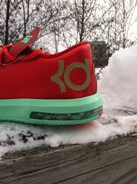 christmas kd 6 eastbay mobile features releases reviews