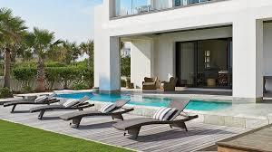 Mediterranean House Styles - mediterranean style houses with ocean views coastal living