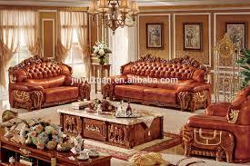 italian living room furniture living room design and living room ideas fabulous italian living room furniture sets with home design planning with italian living room furniture sets