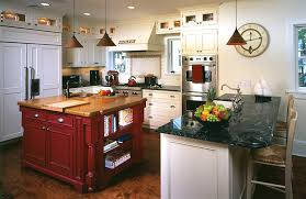 garth custom kitchens custom cabinetry in scarsdale ny