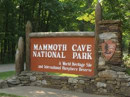 Kentucky national parks images Mammoth cave national park wku public radio jpg