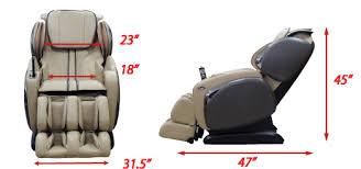 Osaki 4000 Massage Chair Shop Wholesale Massage Chairs Osaki Massage Chair On