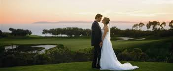Wedding Venues In Orange County Ca Best Outdoor Wedding Venues In Orange County Cbs Los Angeles