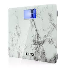 14 best digital bathroom scales 2017 reviews of electronic