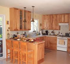 tag for extension kitchen ideas clontarf kitchen domestic