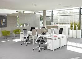 Schreibtisch Eckig Schreibtisch Trento Von Febrü Mit Dem Modernen Schreibtisch Weiß