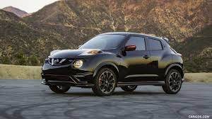 nissan juke 2017 2017 nissan juke nismo rs front three quarter hd wallpaper 28
