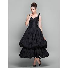 uk prom ball gowns store online cheap prom wear uk chicdresses co uk